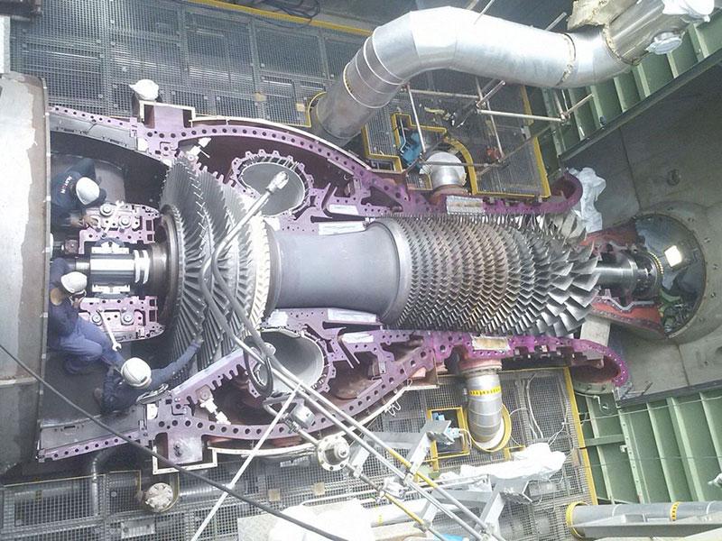 manutencao-turbinas-gas-02.jpg