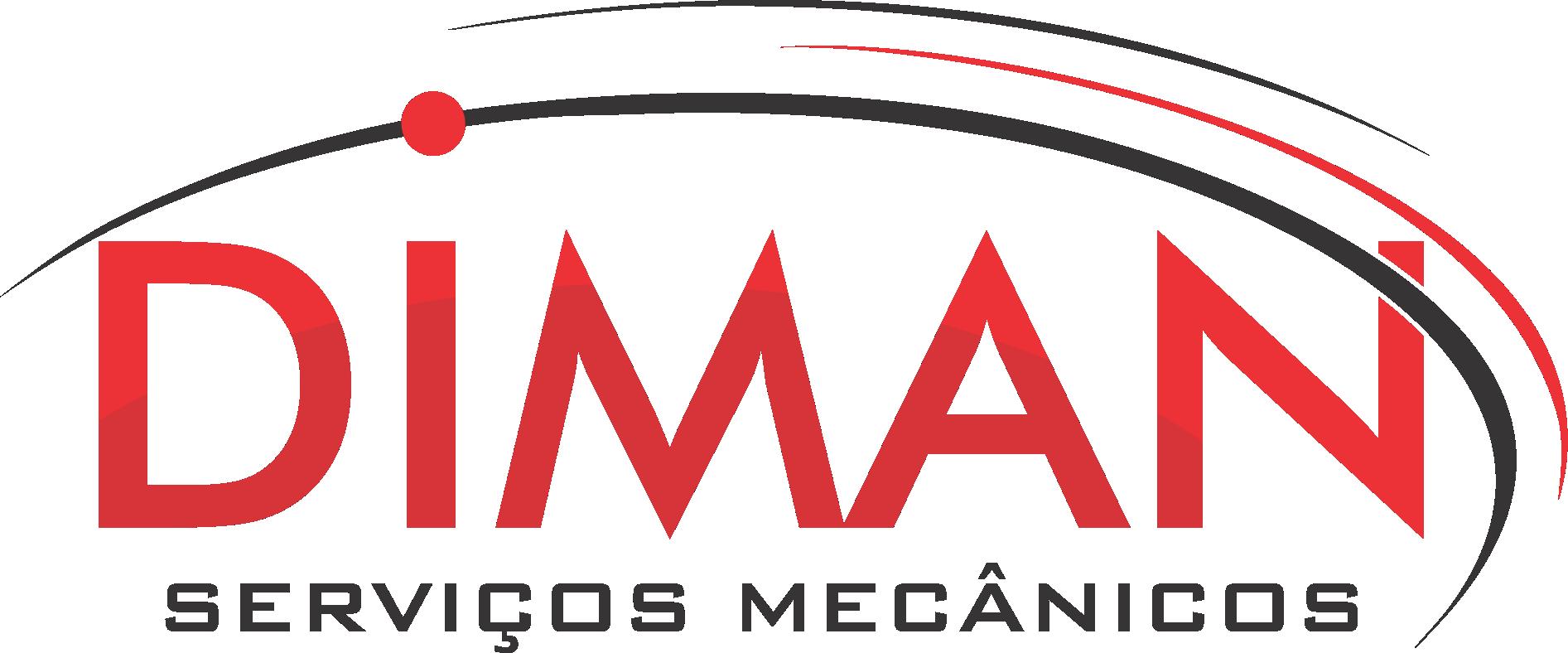 Serviços Mecânicos - Diman